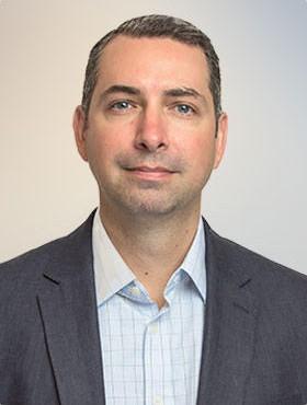 Derek Lopez2