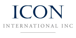 ICON International's Local Group Hires Jane Meyerson