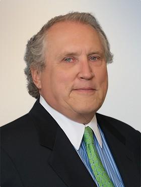John Kramer2