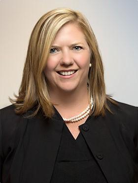 Kathleen Chomiene