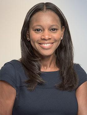 Loreen Washington