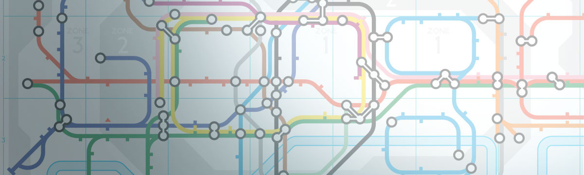 banner-sitemap