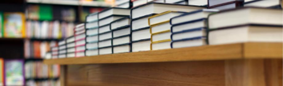 book long
