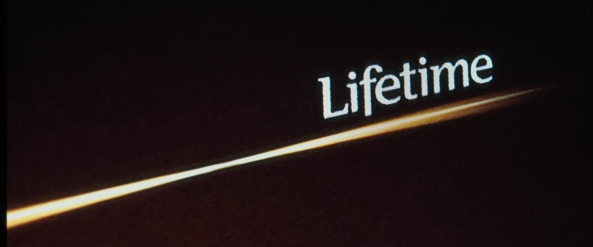 lifetime-2